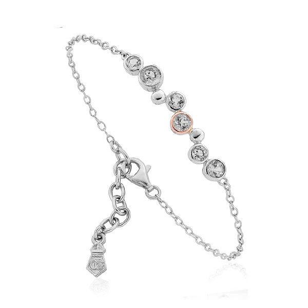 Clogau Celebration Bracelet