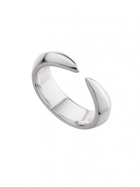 Shaun Leane Arc Sterling Silver Ring