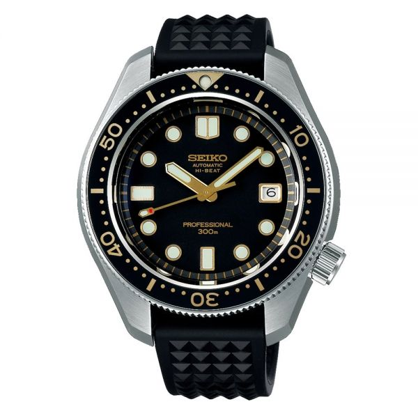 Seiko Prospex 1968 Limited Edition Automatic Men's Divers Watch