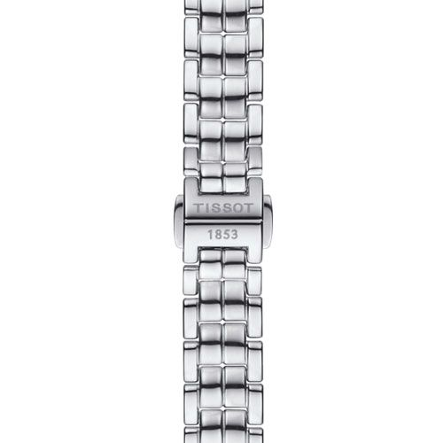 Tissot Ladies Flamingo Watch