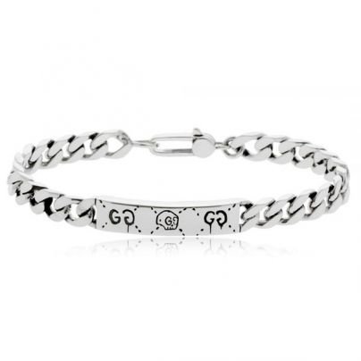 b87415a37 Gucci Jewellery, Gucci Rings & Gucci Bracelets at Steffans Jewellers