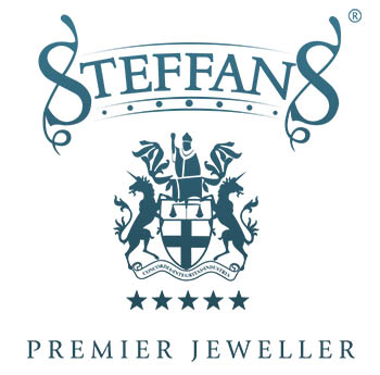 Steffans Jewellers