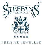 Steffans Jewellers Logo