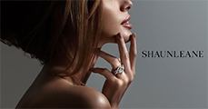 Shaun Leane Jewellery